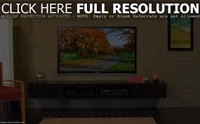 living led tv furniture led tv furniture design for hall led tv