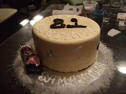 birthday cake martini recipe 21st birthday cake shoes u0026 martinis cakecentral com