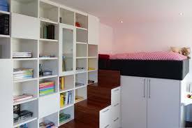 wohn schlafzimmer einrichtungsideen wohn schlafzimmer einrichten heimatentwurf inspirationen innen