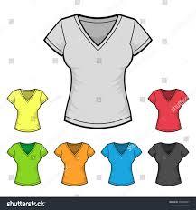 tshirt template design eliolera com