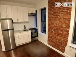 studio apartments in nyc search studios for rent