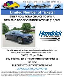 dodge charger for 10000 2015 dodge charger sxt plus 10 000