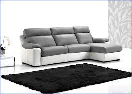 beau canapé d angle beau canapé d angle petit espace collection de canapé décoratif