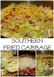 Southern Comfort Meals Best 25 Southern Side Dishes Ideas On Pinterest Summer Side