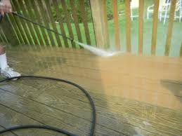 Patio Jet Wash Driveway Cleaning Essex Patio Cleaning Essex