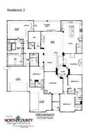 sle house floor plans hedges shingle style home plans by david neff architect