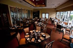 Dining Room Manager Jobs Employer Profile La Torretta Lake Resort U0026 Spa Montgomery Tx