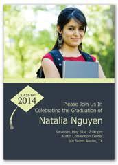 christian graduation announcements free graduation invitations announcements party diy templates