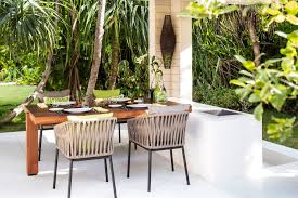 Rattan Dining Room Sets Top Outdoor Sets Also Nature 27 For Outdoor Chairs Outdoor Room