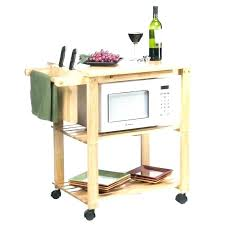 kitchen island cart target folding island kitchen cart origami folding kitchen island cart