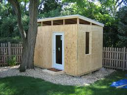 How To Build A Storage Shed From Scratch by Download How To Make A Shed Zijiapin