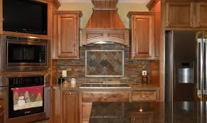ideal images kitchen island cabinets creative best kitchen cabinet