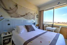 chambre vue mer chambre vue mer 5 hôtel reve de royan charente maritime