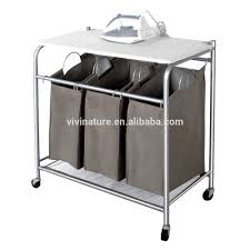 laundry hamper furniture laundry hamper laundry hamper suppliers and manufacturers at