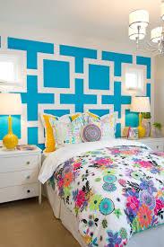 teens bedroom teenage ideas wall colors decorating