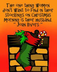 funny christmas sayings u2013 happy holidays