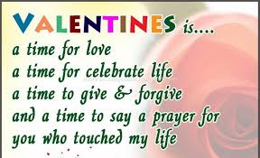 Valentines Day Quotes by Day Friendship Quotes Pictures