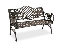 Aluminum Park Benches Benches Chair King