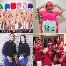 diy u002790s halloween costumes popsugar australia love u0026