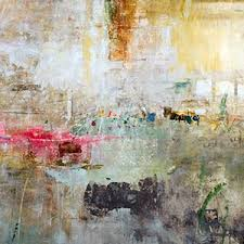 best painting find artwork that is trending right now best selling canvas