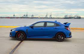 2017 subaru impreza sedan blue subaru brz ts and wrx sti type ra first honda civic type r up for