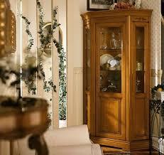 mobile ad angolo soggiorno mobili ad angolo soluzioni di stile per arredare gli spazi più