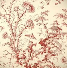 asian designs oriental design wallpaper tehno art