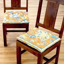 Dining Room Chair Pads Dining Chair Pads Mountainboundphotography