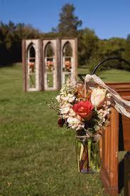 wedding arch nashville 104 best wedding arch decorations images on wedding