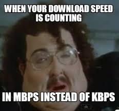 Meme Creator Download - meme creator jizz face meme generator at memecreator org