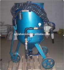 electric sandblaster electric sandblaster suppliers and