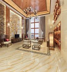 livingroom tiles floor tiles prices in sri lanka floor tiles prices in sri lanka