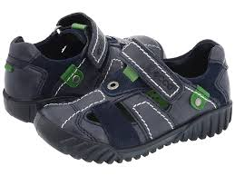 ecco s boots canada cheap pavement shoes boots sandals and flats buy alberto