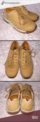timberland thanksgiving sale best 20 timberlands for sale ideas on pinterest timberland