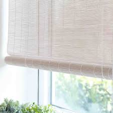 White Bamboo Curtains Top Design Concept For Bamboo Shades Target Ideas Best Ideas About