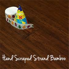 Bamboo Flooring Vs Laminate Solid Wood Flooring Vs Strand Woven Bamboo Ifloor Com