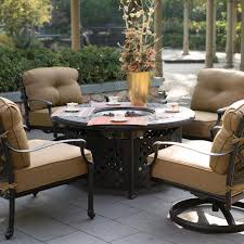 Costco Patio Furniture Sets - furniture broyhill outdoor furniture set broyhill leather sofa