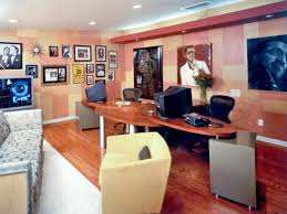 three things convert your garage into office convert your garage into office