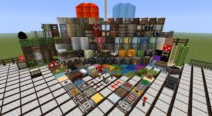 captainsparklez house in mianite john smith legacy minecraft texture packs