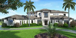 Southwest Floor Plans 100 Homes By Marco Floor Plans New Homes For Sale In