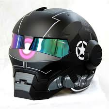 black friday motorcycle helmets compare prices on ironman motorcycle helmet online shopping buy