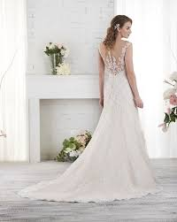 bridal stores edmonton 53 best fall 2015 collection images on wedding