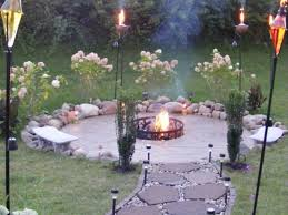 Small Patio Designs On A Budget by Patio 28 Small Patio Ideas Budget Bb Bpatiob Decorating
