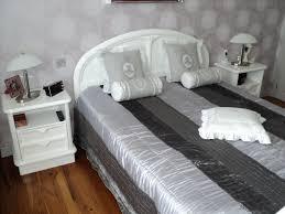chambre en rotin meuble rotin du pacific vente de meuble en rotin en bambou en