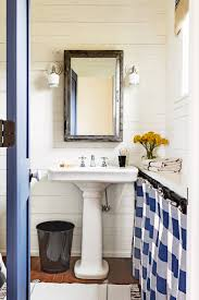 bathrooms on a budget ideas 30 inexpensive decorating ideas how to decorate on a budget