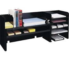 Upright Desk Organizer Desktop File Organizers You Ll Wayfair