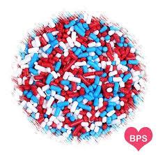 where to buy sprinkles in bulk best 25 jimmies sprinkles ideas on colorful drinks