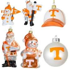 Of Tennessee Ornaments 17 Best Images About Ornaments On Dried