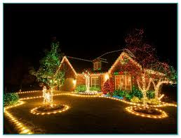 c9 christmas lights walmart christmas lights c9