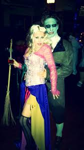 best couple halloween costume ideas 2011 13 best halloween hocus pocus sarah sanderson witch costume